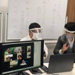 感染症対策研修